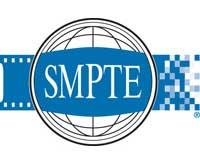 LR-SMPTE_Logo-email