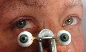 LR-eyes 2