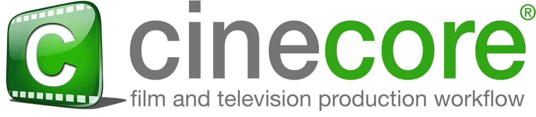 LR-Cinecore Horizontal Logo Big New