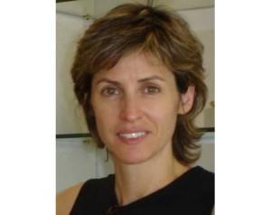 LR-Deborah Calla PGA-email