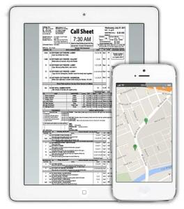 LR-iPad-iPhone-smaller1