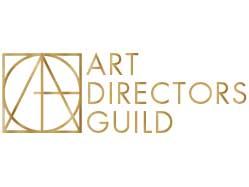 LR-ADG Logo2-email