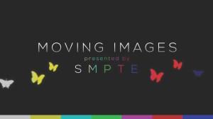 LR-SMPTE-MOVINGIMAGES