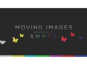 LR-SMPTE-MOVINGIMAGES-email