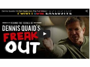 LR-Dennis Quaid