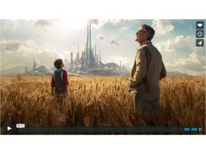 LR-Tomorrowland