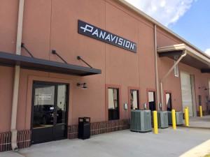 LR-Panavision- Pinewood