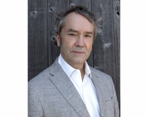 LR-Carter Burwell - photo credit Tycho Burwell-email