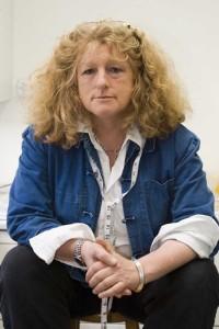 Jenny Beavan