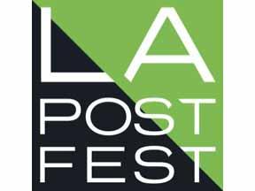 LR-LA Post Fest-Email