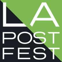 LR-LA Post Fest