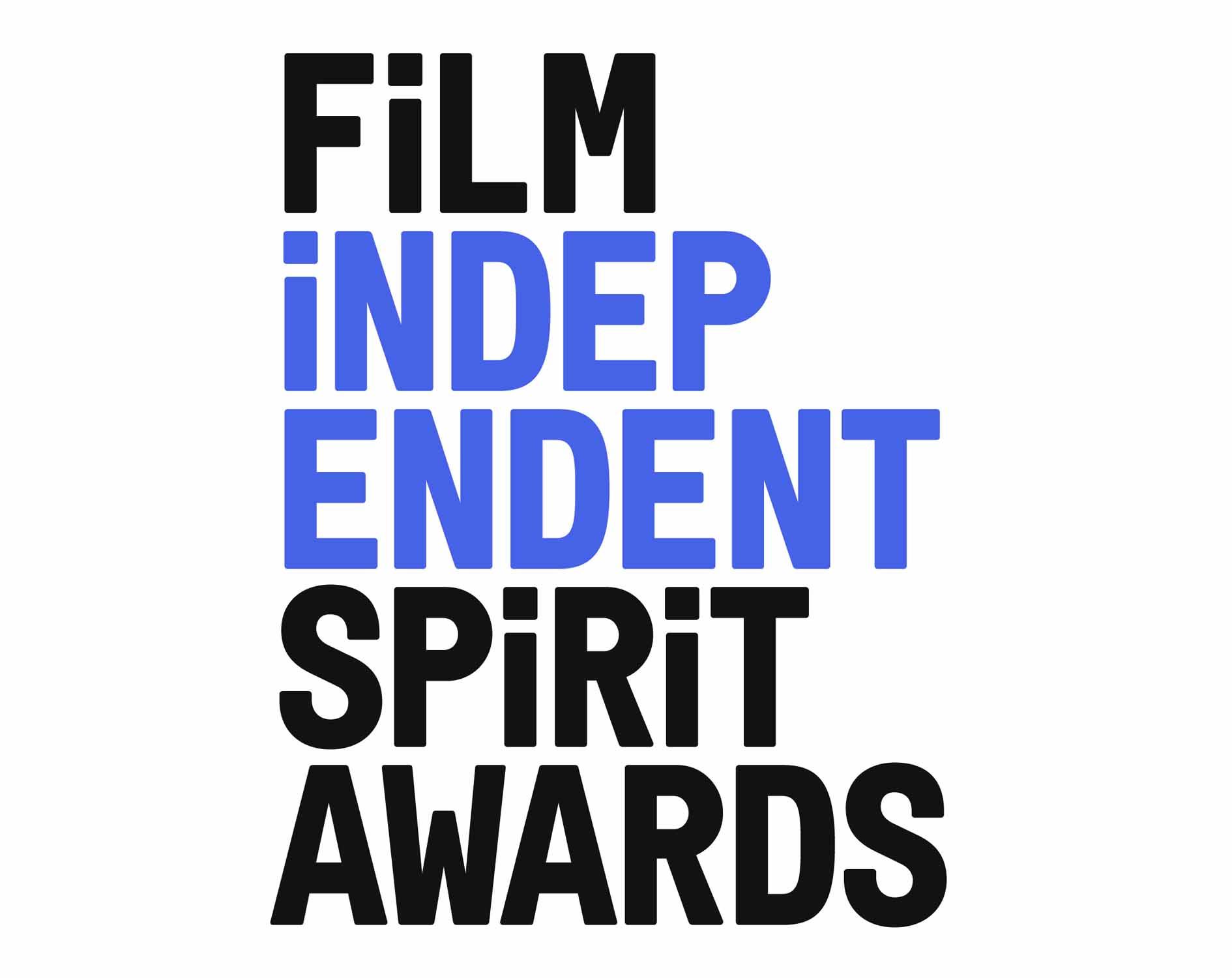 Carol leads Independent Spirit Award nominations