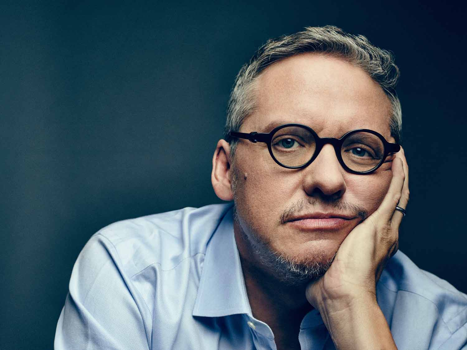 director adam mckay sets the record straight in the big