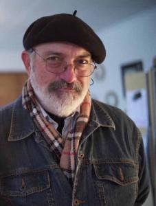 Mark Ulano