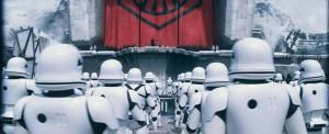 LR-Star Wars005