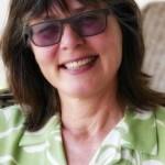 Margaret Sixel