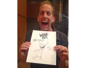 LR-Pete Docter-email