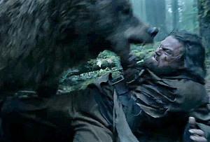 The-Revenant-Leonardo-DiCaprio-Bear-Rape-#2