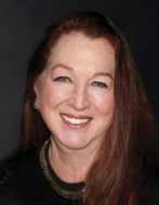 Sue Cabral-Ebert