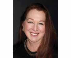 LR-Sue Cabral-Ebert-email