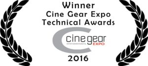 LR-CineGear2016