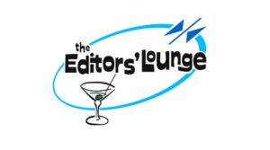 LR-Editors-Lounge