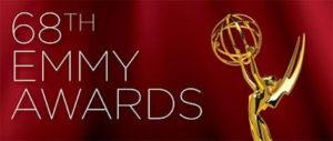 LR-68th Emmy