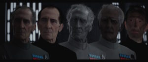 LR-RogueOne1