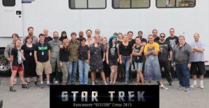 LR-StarTrekBeyond-vancouver crew shot