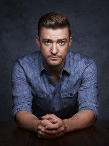 LR-Timberlake