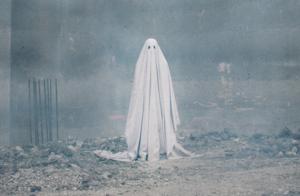 LR-GhostStory