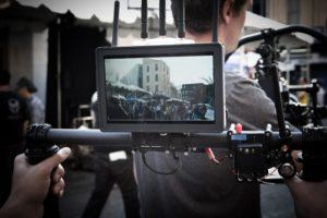 LR-CineGearCameraShot