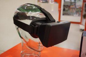 LR-VR