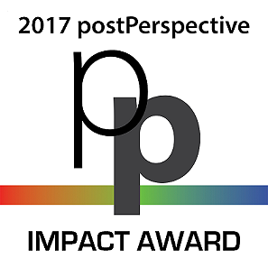 LR-postPerspective-ImapctAwardLogo
