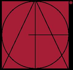 LR-ADG-Logo