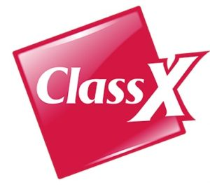LR-ClassXLogo