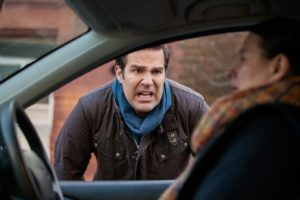 Rob Delaney in Catastrophe