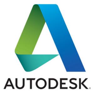 LR-Autodesk