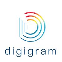 LR-Digigram