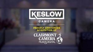 LR-KeslowClairmont