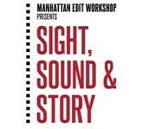 LR-Sight,Sound,Story