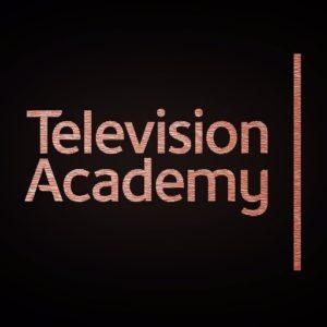 LR-TelevisionAcademy