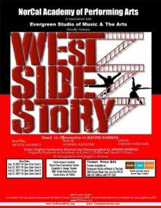 LR-WestSideStory