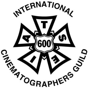 icg600