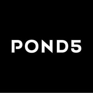 LR-Pond5