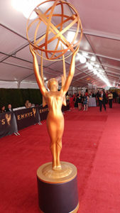 Creative_Arts_Emmys_Red_Carpet