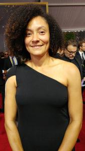 Kira Kelly, Cinematographer