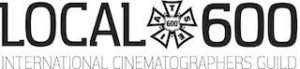 local-600-logo
