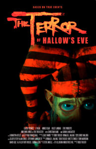 The Terror of Hallows Eve Movie Poster_ 6132017