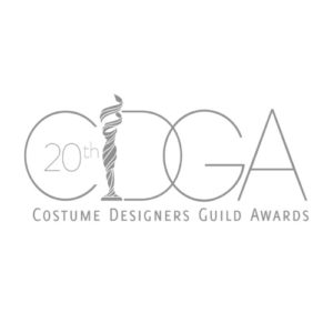 2018-csg-awards-logo-costume-designers-guild